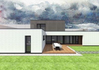 dom NH1    |    Nitra