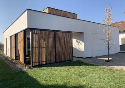 dom VPO   |   Michalovce